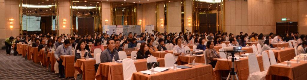 thaiviro.org